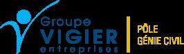 Vigier Construction Pôle Génie Civil